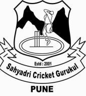 Sahyadri Cricket Gurukul photo