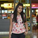 Dipika M. photo