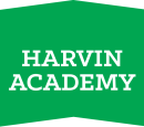 Harvin Academy photo