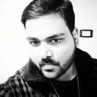 Prasanth Kris Astrology trainer in Chennai