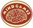 Mind Gamez photo