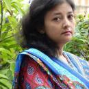 Madhumita M. photo