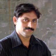Kalyanam Srinivas photo