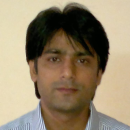 Anand Kumar Yadav photo