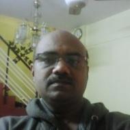 Lalji Patil photo