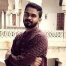 Varukolu Manoj Kumar photo