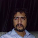K S Pandit photo
