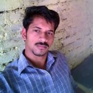 Sachin Tonape Autocad trainer in Mumbai
