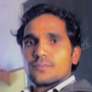 Dharmendra Chaudhary Class 11 Tuition trainer in Faridabad