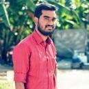 Tamil Enniyan S photo