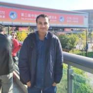 Rohan Agarwal photo