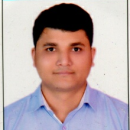 Vibhuti Gupta photo