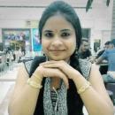 Vaishali R. photo