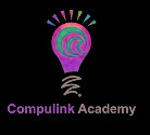 Compulink Academy P. photo