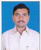 Harish Mugutkar photo