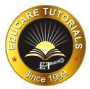 Educare Tutorials photo