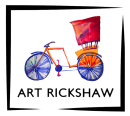 Art Rickshaw Studio photo