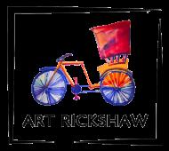 Art Rickshaw photo