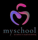 Myschool Asansol Coaching Institute photo