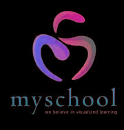 Myschool A. photo