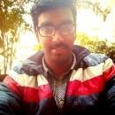 Vivek  Singh photo