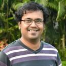 Saptarshi Mitra photo