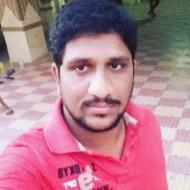 Satish K Class I-V Tuition trainer in Hyderabad