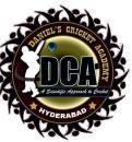 Daniel's Cricket Academy photo