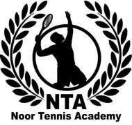 Noor Tennis Academy photo