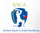 Arshad Ayub Cricket Academy photo