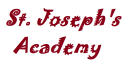 St. Joseph's Academy photo