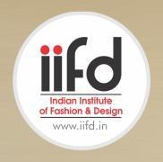 Iifd photo