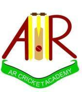 A.r.cricket Academy photo