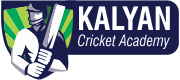 Kalyan Cricket Academy photo