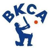 Bk Cricket Academy photo