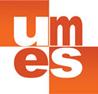 UMES photo