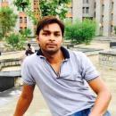 Shivam  Maurya photo