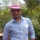 Vaibhav Khandait photo