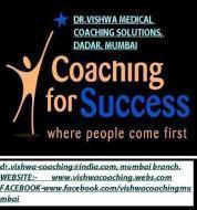 Dr. Vishal W. photo