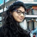 Shruti L. photo