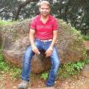Tarang Ghadale photo