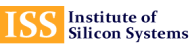 Institute Of Silicon Sustem photo