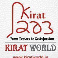 Kirat Wrld photo