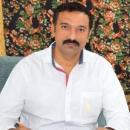 Arpit Desai photo