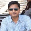 Nimesh Doshi photo