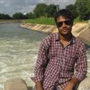 Junaid Mohd photo