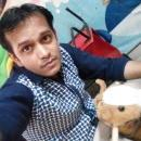 Vinod Hadiya photo