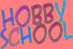 Hobby S. photo