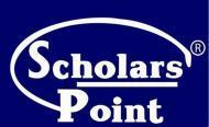 Scholars' Point photo