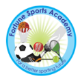 Fortune Sports Academy photo